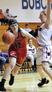 Brigid Silvester Women's Basketball Recruiting Profile
