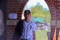Timmy Orie's Baseball Recruiting Profile
