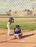 Ashton Parker Baseball Recruiting Profile