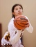MacKenzie Kiona Women's Basketball Recruiting Profile