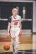 Jordan Rogers Women's Basketball Recruiting Profile