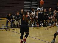 Carson Dean's Women's Basketball Recruiting Profile
