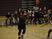Carson Dean Women's Basketball Recruiting Profile