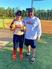 Adalyn Heal Softball Recruiting Profile