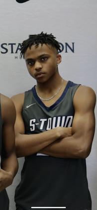 Jiyon Watts's Men's Basketball Recruiting Profile