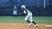 Jamaria Charley Softball Recruiting Profile