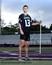 Alexander Cowgill Men's Lacrosse Recruiting Profile