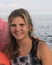 Sarah Baule Women's Rowing Recruiting Profile