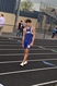 Nathan Reynolds Men's Track Recruiting Profile
