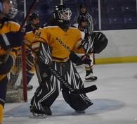 Jake Agoglia's Men's Ice Hockey Recruiting Profile