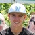 Josiah Brabham Baseball Recruiting Profile