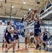 Peyton Russell Women's Basketball Recruiting Profile