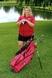 Ava Shutt Women's Golf Recruiting Profile