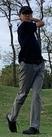 Jonathan Meng Men's Golf Recruiting Profile