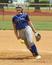 Aramie Arroyo Softball Recruiting Profile