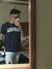Christian Hernandez Men's Volleyball Recruiting Profile