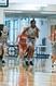 Precious Agbabiaka Women's Basketball Recruiting Profile