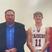 Hayden Kramer Men's Basketball Recruiting Profile