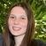 Melia Patrick Women's Volleyball Recruiting Profile
