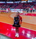 Hanna Matarelli Women's Volleyball Recruiting Profile