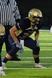 Cole Luhmann Football Recruiting Profile