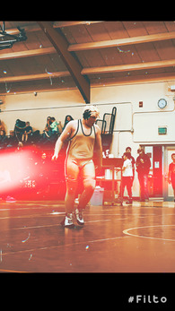 Clancy Adolph's Wrestling Recruiting Profile
