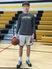 Devin Messecar Men's Basketball Recruiting Profile
