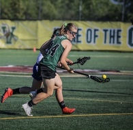Polly Currier's Women's Lacrosse Recruiting Profile