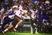 Joseph Fentress Football Recruiting Profile