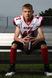 Brayden Ayotte Football Recruiting Profile
