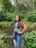 Emily Riggs Women's Rowing Recruiting Profile