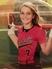 Morgynn Pawli Softball Recruiting Profile