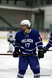 Rhys Allen Men's Ice Hockey Recruiting Profile