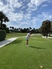 Isabella Bugg Women's Golf Recruiting Profile