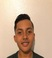 Alex Santos Men's Soccer Recruiting Profile