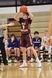 Aidan McDaniel Men's Basketball Recruiting Profile