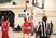 Benjamin Cunningham Men's Basketball Recruiting Profile