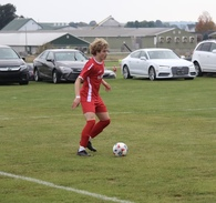Quentin Herrmann's Men's Soccer Recruiting Profile