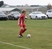 Quentin Herrmann Men's Soccer Recruiting Profile