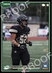 Jose Medina Football Recruiting Profile