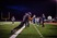 TJ Rausch Football Recruiting Profile