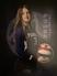 Corey Hazlewood Women's Volleyball Recruiting Profile