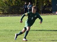 Andrew Johns's Men's Soccer Recruiting Profile