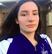 Nellie Bond Women's Basketball Recruiting Profile