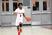 Jeremiah Coleman Men's Basketball Recruiting Profile