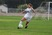 Savanna Martin Women's Soccer Recruiting Profile