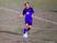 Teddy Bruhl Men's Soccer Recruiting Profile