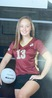 Anna Grace Bradley Women's Volleyball Recruiting Profile