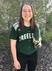 Zoey Markey Softball Recruiting Profile