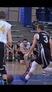 Jalen Price Men's Basketball Recruiting Profile